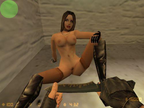 игры голе девушки смотреть онлайн